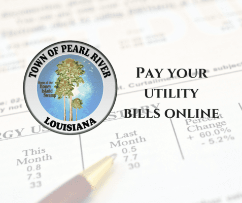 Pay your utility bills online (3)