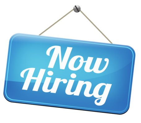 Job Opening Available for Town Clerk